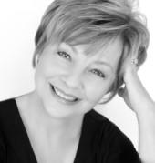 Lynette Strickland