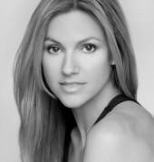Kristi Hickman